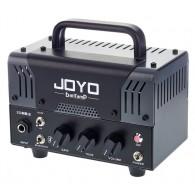 JOYO ZOMBIE MICRO GUITAR AMPHEAD