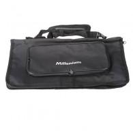 MILLENIUM CLASSIC STICK BAG