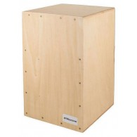 MILLENIUM CAJON BOX-1