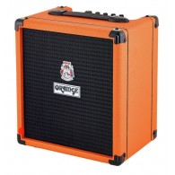 ORANGE CRUSH BASS 25 BX COMBO