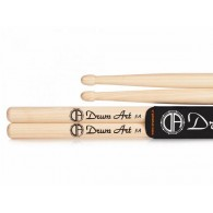 DRUM ART 5A HICKORY (COPPIA)