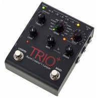 DIGITECH TRIO+ BAND CREATOR (PLUS)