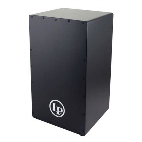 LATIN PERCUSSION LP 1428NY BLACK BOX