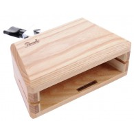 PEARL PAB 20 SMALL HIGH TONE WOOD BLOCK