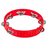 LATIN PERCUSSION LP A181 RED ASPIRE SERIES
