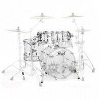 PEARL CRYSTAL BEAT CRB504P/C730 ULTRA CLEAR 10-12-14-20