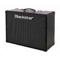 BLACKSTAR ID CORE IDC 150 STEREO