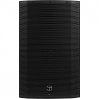 MACKIE THUMP 15 BST 1300 WATT CON BLUETOOTH