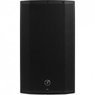 MACKIE THUMP 12BST 1300 WATT CON BLUETOOTH