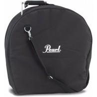 PEARL PSC-PCTK COMPACT TRAVELER BAG