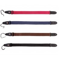 BESPECO TC 2 GUITAR STRAP YOUNG LINE