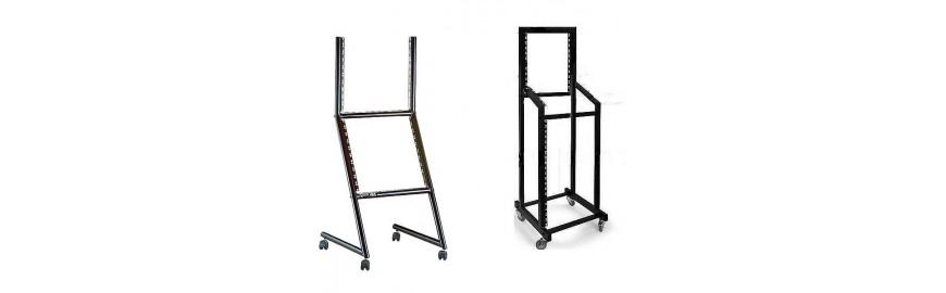 Supporti Porta Rack
